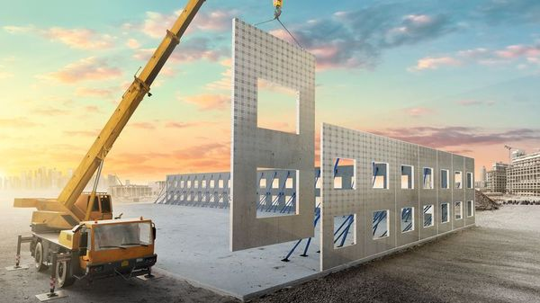 Prefabricated-Construction-Market-1.jpg